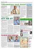 Kristet Liv - Page 3