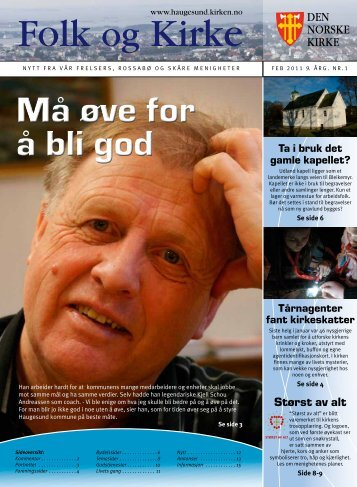 Eller rett og slett les vår pdf-utgave som du finner ... - Haugesund Kirke