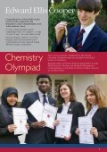 here - Oswestry School - Page 5