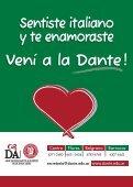 """I 50 anni di """"La dolce vita"""" - Asociación Dante Alighieri - Page 2"""