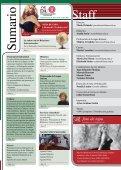 """I 50 anni di """"La dolce vita"""" - Asociación Dante Alighieri - Page 3"""