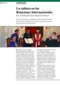 """I 50 anni di """"La dolce vita"""" - Asociación Dante Alighieri - Page 4"""