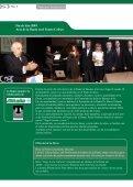 """I 50 anni di """"La dolce vita"""" - Asociación Dante Alighieri - Page 6"""