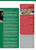 """I 50 anni di """"La dolce vita"""" - Asociación Dante Alighieri - Page 7"""