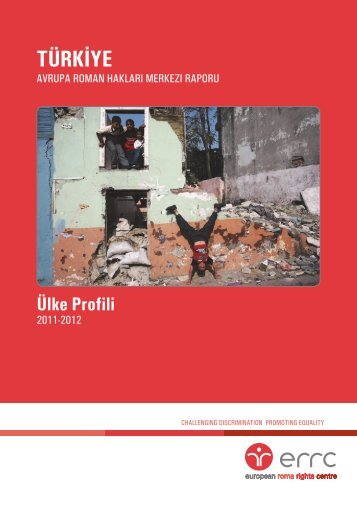 turkey-country-profile-2011-2012-in-turkish