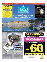03 - Piazzaweb