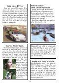 kvalitet - DaMat - Page 4