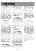 kvalitet - DaMat - Page 5