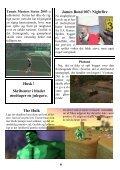 kvalitet - DaMat - Page 6