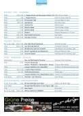 Veranstaltungen August 2007 - Page 2