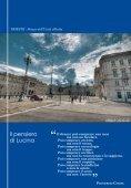 Un - Rotary International Distretto 2060 - Page 2