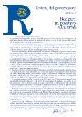 Un - Rotary International Distretto 2060 - Page 3