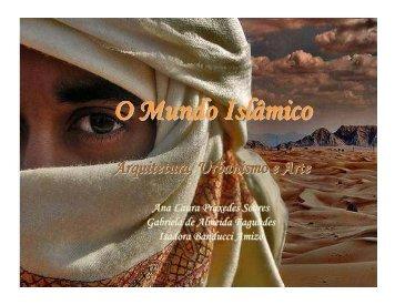 Isla- Ana Laura, Gabriela e Isadora - Histeo.dec.ufms.br