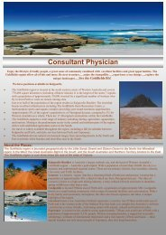 601525 Consultant Physician Goldfields Region.pub - WA Country ...