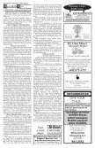 2 Classy Potty's - The Islander - Page 6