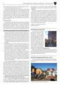 Zum Download - Beilngries - Seite 6