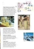 Production d'énergie - Flowserve  Corporation - Page 5