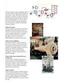 Production d'énergie - Flowserve  Corporation - Page 7