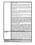 1 NOTĂ DE FUNDAMENTARE Secţiunea 1 Titlul proiectului de act ... - Page 4
