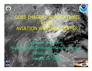 241600 AWCUsesOfGOESImagery.pdf - GOES-R