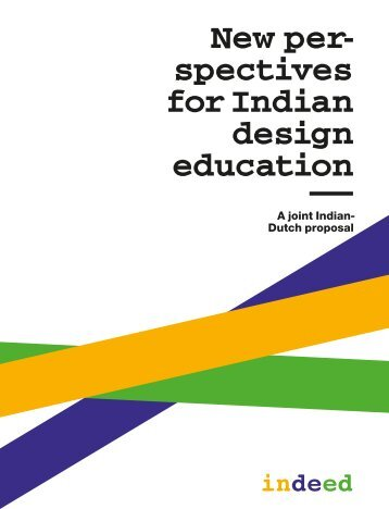 tudelft dissertations Tudelft dissertations - essays & dissertations written by high class writers making a custom paper is work through many stages get started with term paper writing.