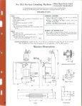 Brown & Sharpe nos. 2l and 2lb Surface Grinder Brochure - Sterling ... - Page 5