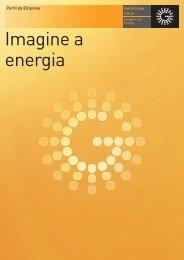 Gehrlicher Solar - Perfil da Empresa