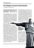 Missionsblatt August/September 2013 - Lutherische Kirchenmission ... - Page 4