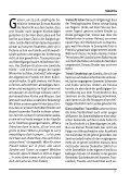 Missionsblatt August/September 2013 - Lutherische Kirchenmission ... - Page 7