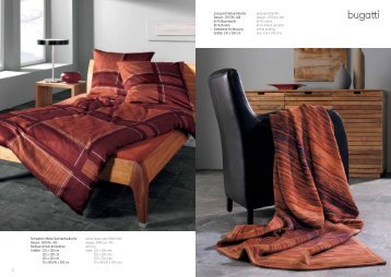 swiss maco satin bed linen design: 5487/col. 400 ... - imakDynamic