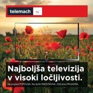 D3 V2.0 - Telemach