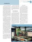 Valorisation énergétique des sous-produits de scieries - Page 3