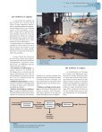Valorisation énergétique des sous-produits de scieries - Page 7