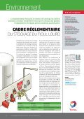 Combustibles lourds - total raffinage marketing - Page 4
