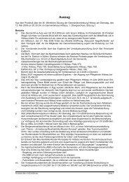 Protokoll 13-05-2008