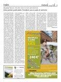 FATE PRESTO! - Unico - Page 3