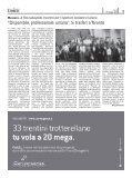 FATE PRESTO! - Unico - Page 5