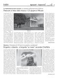 FATE PRESTO! - Unico - Page 7