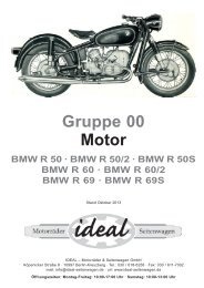 BMW R 69S