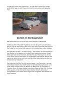 Zurück in die Vergangenheit - Seite 5