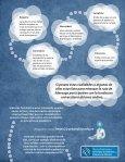 tantes participativos - Page 3