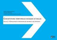 dossier documentaire (Charente-Maritime) - Concertations ...