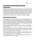 Bericht über die wirtschaftliche Lage des Konzerns ... - Stadt Coesfeld - Page 2