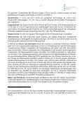 Bericht über die wirtschaftliche Lage des Konzerns ... - Stadt Coesfeld - Page 4