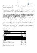 Bericht über die wirtschaftliche Lage des Konzerns ... - Stadt Coesfeld - Page 6