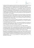 Bericht über die wirtschaftliche Lage des Konzerns ... - Stadt Coesfeld - Page 7