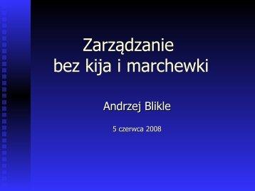 Bez kija i marchewki 5 cze 2008.pdf