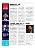 Claudia Kapp YOUYOU - Seite 6
