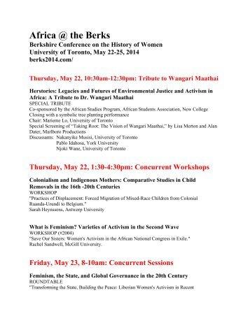 africa-berks-april-1-2014
