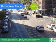 Download the presentation (pdf) - NYC.gov